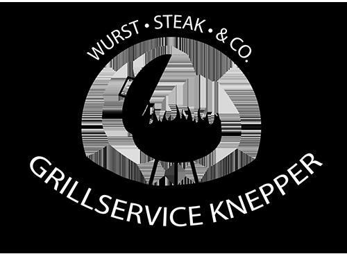 Grillservice Knepper